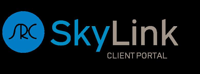 Basic Logo SkyLink